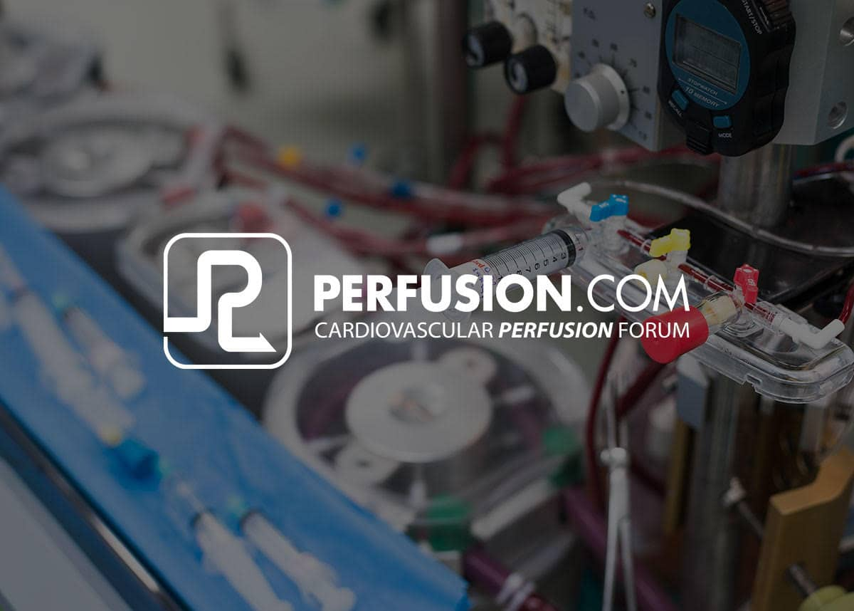 perfusion-healthcare-website